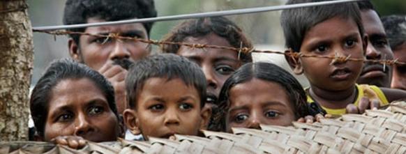 Sri Lankan Tamils
