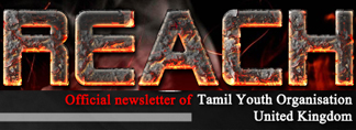 REACH E-Newsletter
